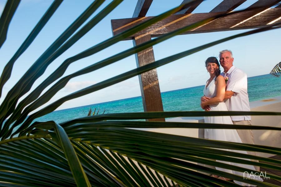 wedding grand coral beach club -  - Naal Wedding Photography 81