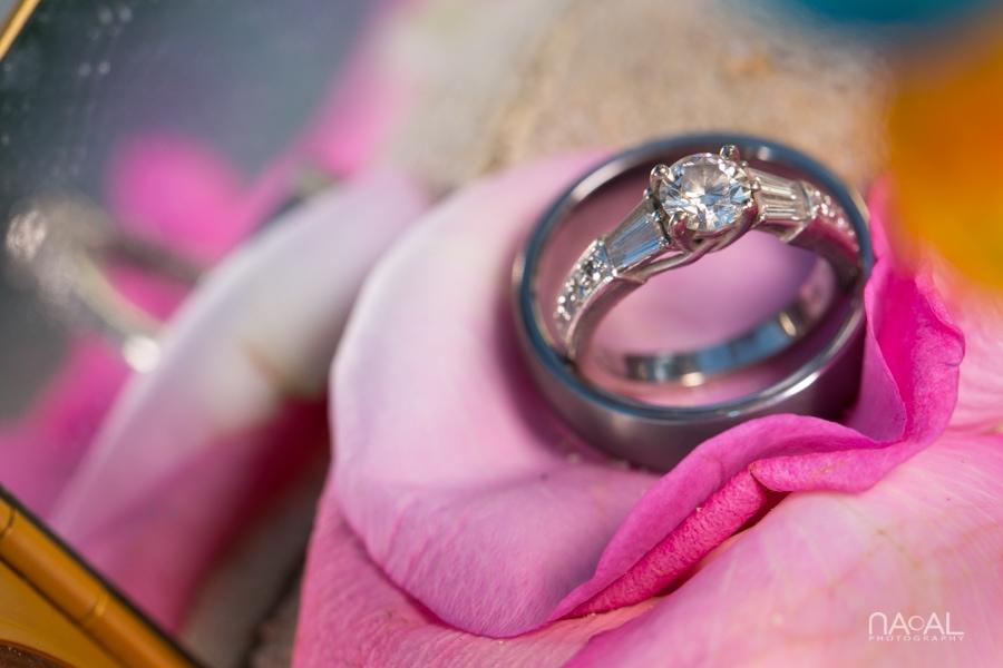 wedding grand coral beach club -  - Naal Wedding Photography 92