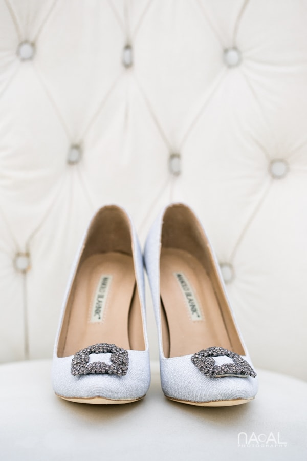 Grand Coral Beach Club -  - Naal wedding Photography 298
