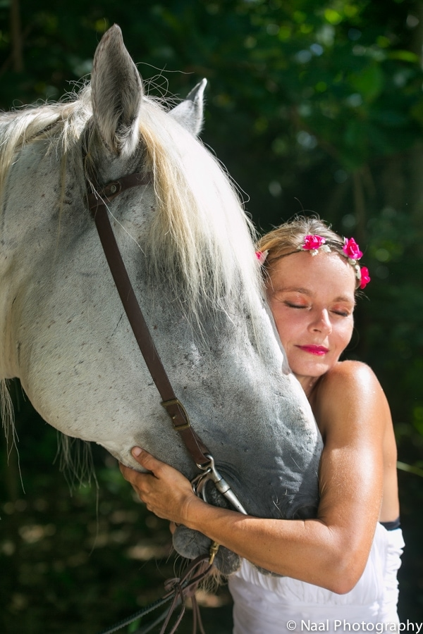 EQUESTRIAN BRIDAL PHOTO SESSION -  - NAAL PHOTOGRAPHY 13