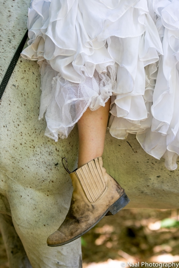EQUESTRIAN BRIDAL PHOTO SESSION -  - NAAL PHOTOGRAPHY 19