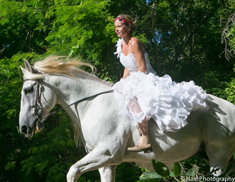 EQUESTRIAN BRIDAL PHOTO SESSION -  - NAAL PHOTOGRAPHY 22