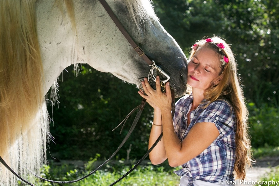 EQUESTRIAN BRIDAL PHOTO SESSION -  - NAAL PHOTOGRAPHY 23