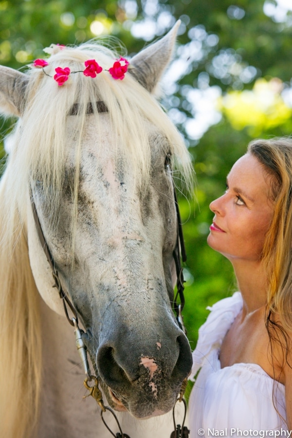 EQUESTRIAN BRIDAL PHOTO SESSION -  - NAAL PHOTOGRAPHY 28