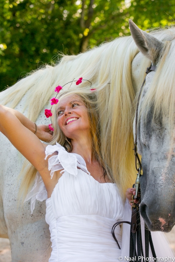EQUESTRIAN BRIDAL PHOTO SESSION -  - NAAL PHOTOGRAPHY 30