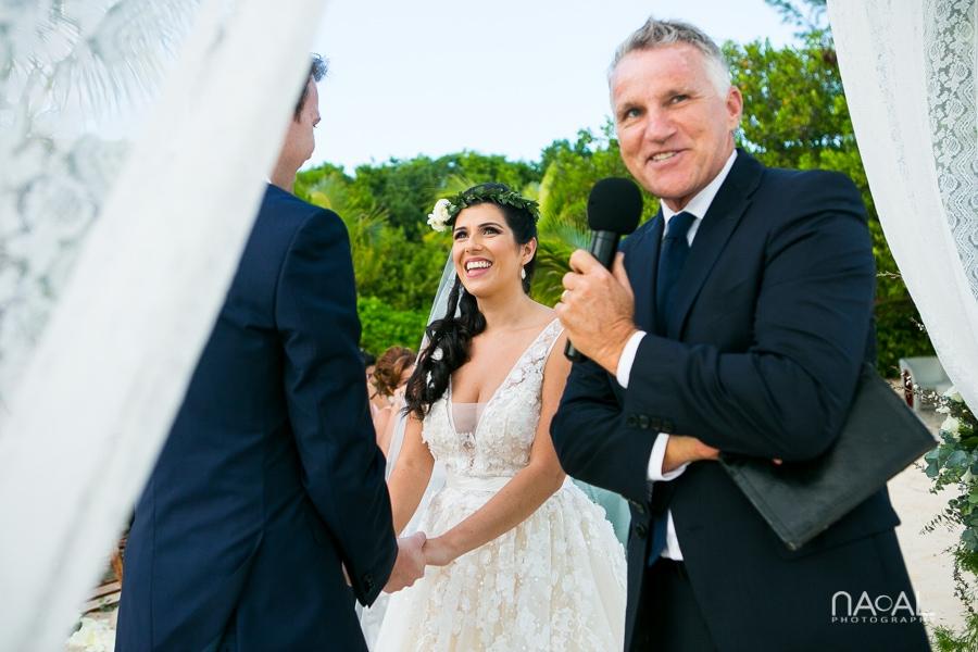 Diana & Dave -  - Naal Wedding Photo 102
