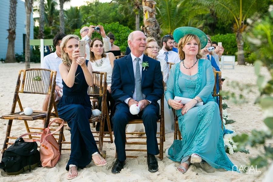 Diana & Dave -  - Naal Wedding Photo 1031