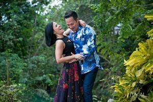 Naal Wedding Photo-1 -  - Naal Wedding Photo 11 300x200