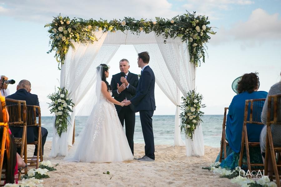 Diana & Dave -  - Naal Wedding Photo 110