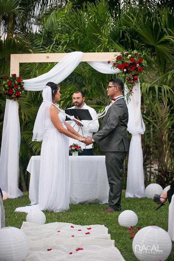 Laura & David -  - Naal Wedding Photo 119