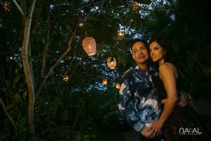 Naal Wedding Photo-125 -  - Naal Wedding Photo 125 300x200