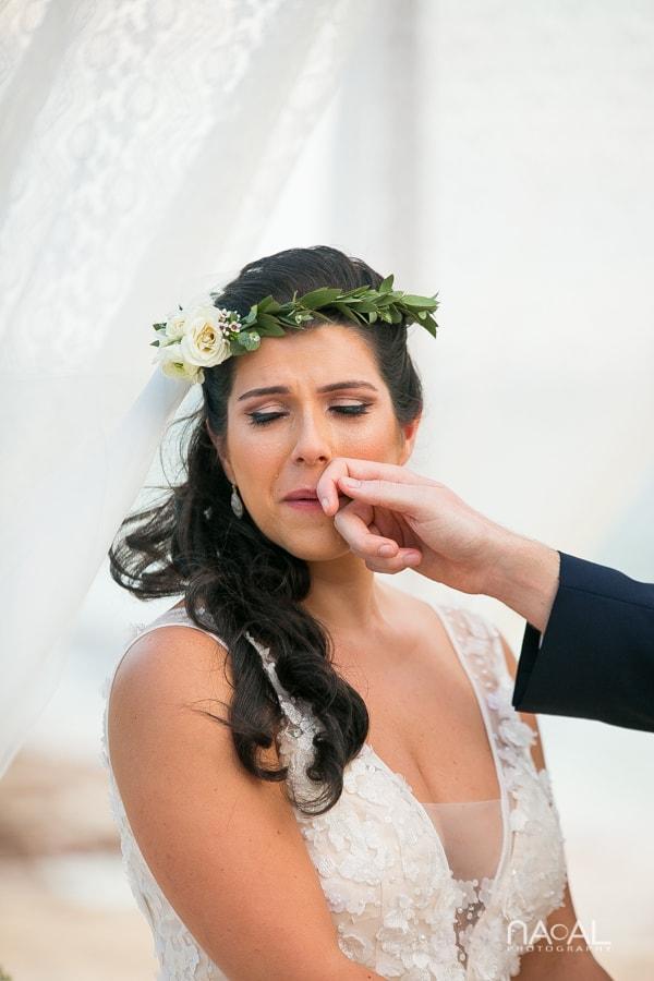 Diana & Dave -  - Naal Wedding Photo 1371