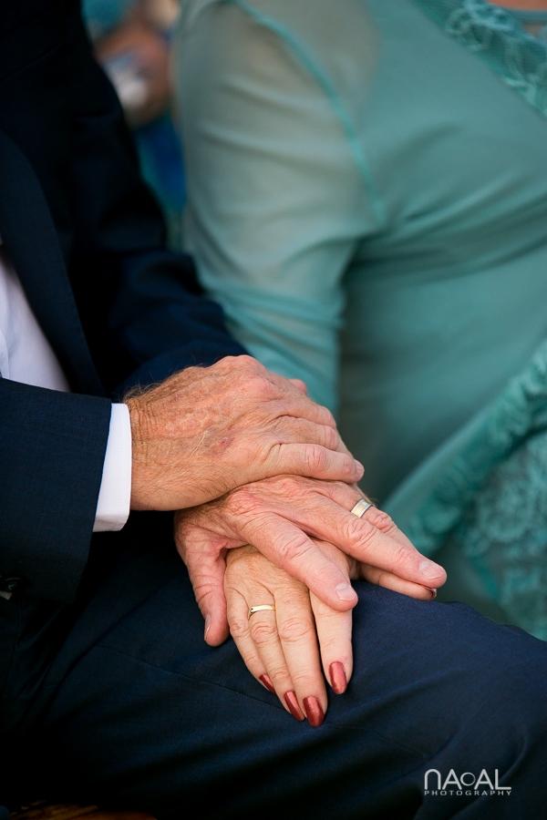 Diana & Dave -  - Naal Wedding Photo 145
