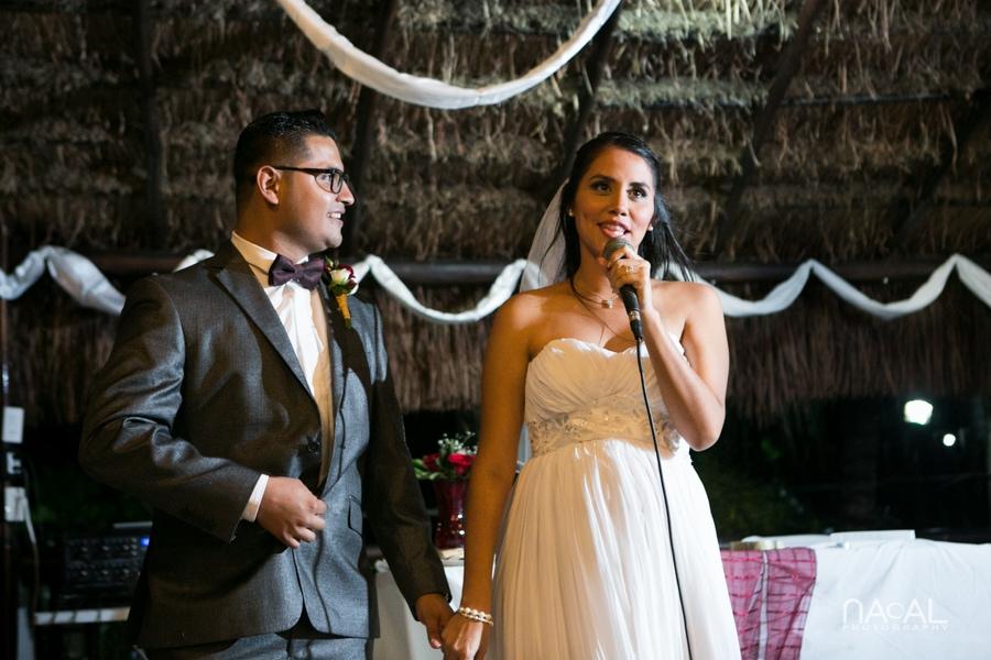 Laura & David -  - Naal Wedding Photo 184