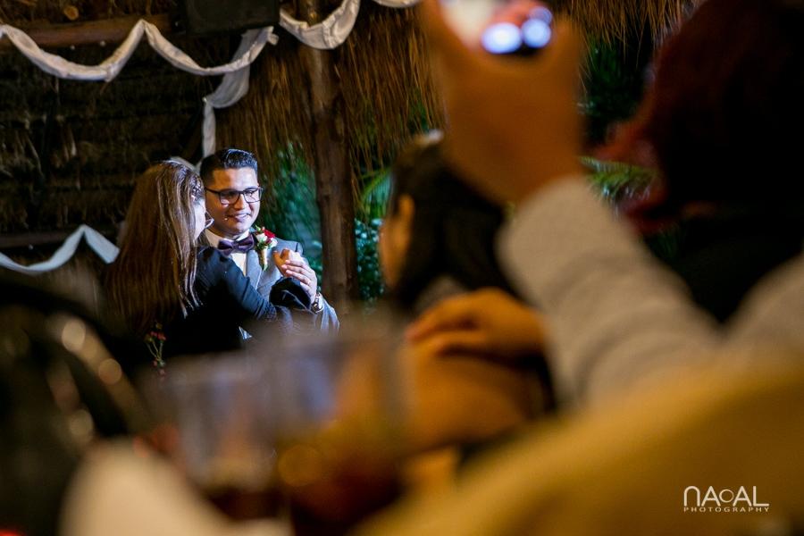 Laura & David -  - Naal Wedding Photo 189
