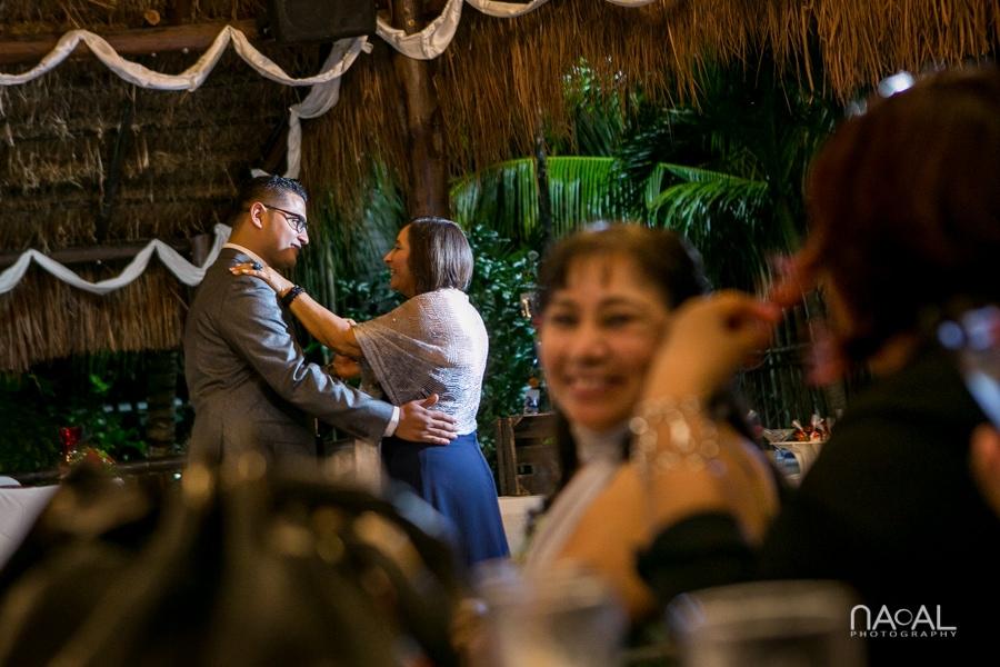 Laura & David -  - Naal Wedding Photo 190