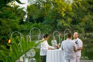 Naal Wedding Photo-20-2 -  - Naal Wedding Photo 20 2 300x200