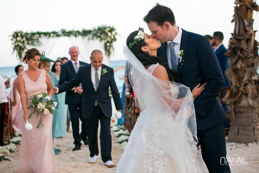 Diana & Dave -  - Naal Wedding Photo 216