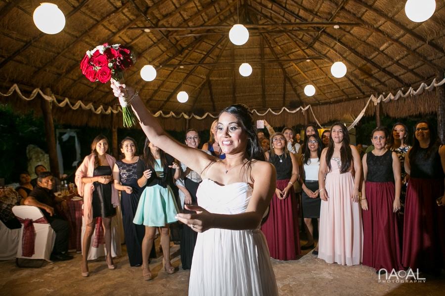 Laura & David -  - Naal Wedding Photo 269