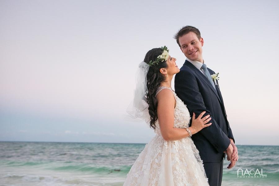 Diana & Dave -  - Naal Wedding Photo 297