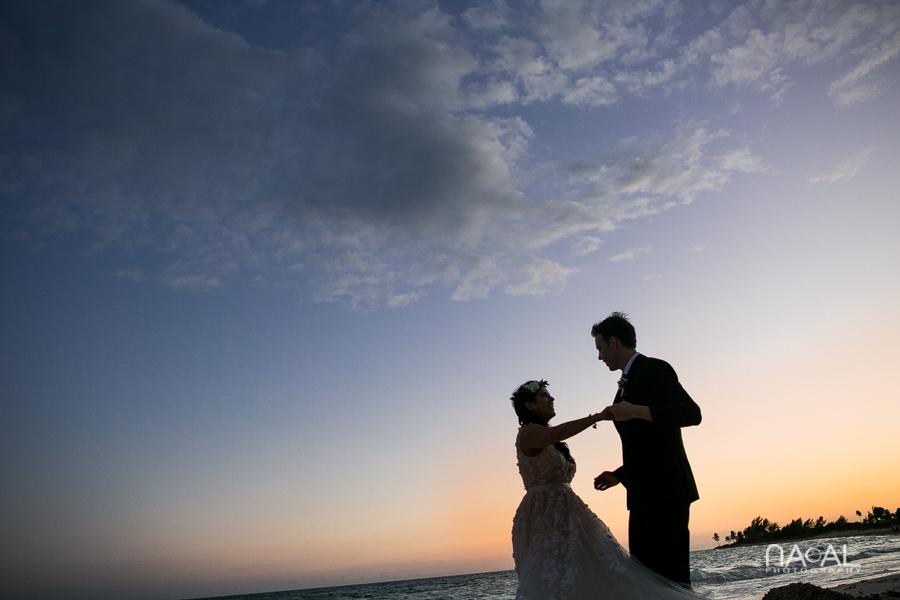 Diana & Dave -  - Naal Wedding Photo 304