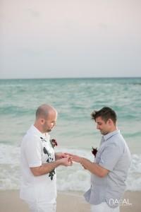 Naal Wedding Photo-40-2 -  - Naal Wedding Photo 40 2 200x300