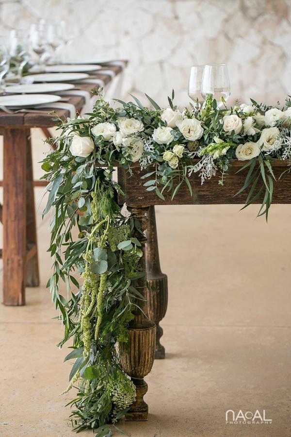Diana & Dave -  - Naal Wedding Photo 411