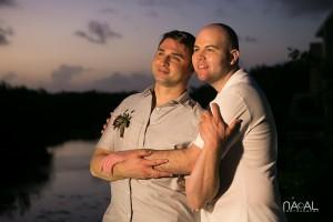 Naal Wedding Photo-43 -  - Naal Wedding Photo 43 300x200