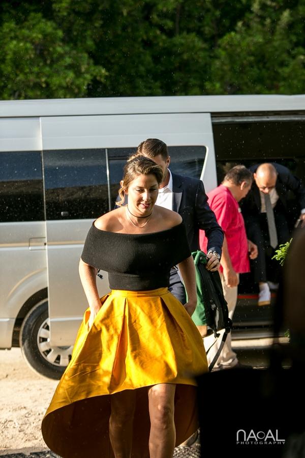 Diana & Dave -  - Naal Wedding Photo 451