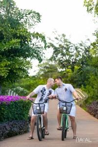 Naal Wedding Photo-5-2 -  - Naal Wedding Photo 5 2 200x300
