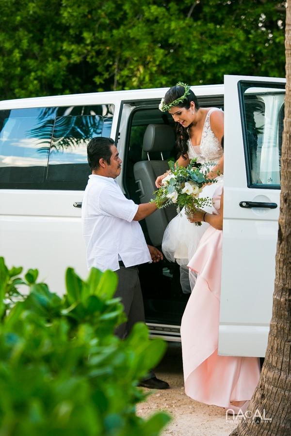 Diana & Dave -  - Naal Wedding Photo 65