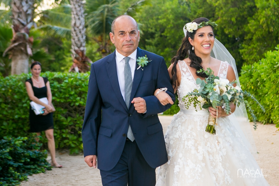 Diana & Dave -  - Naal Wedding Photo 911