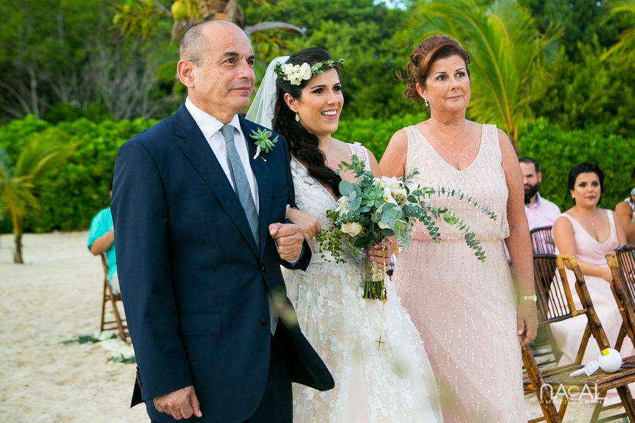 Diana & Dave -  - Naal Wedding Photo 97