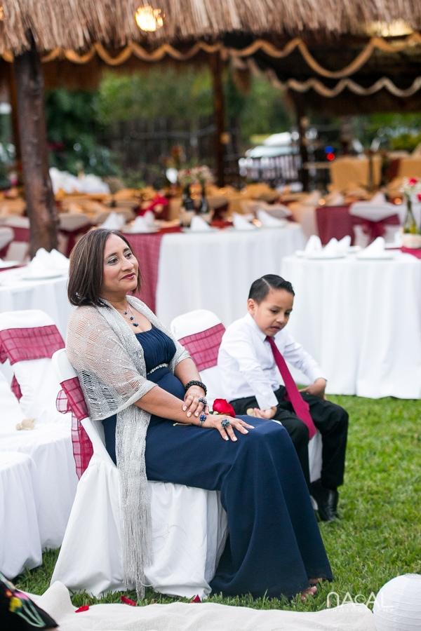 Laura & David -  - Naal Wedding Photo 99