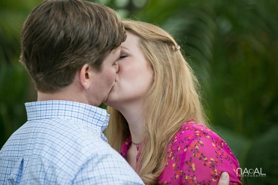 Wedding proposal Rosewood -  - Naal Wedding 18