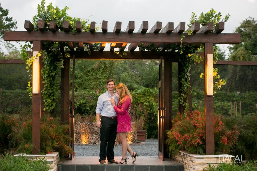 Wedding proposal Rosewood -  - Naal Wedding 22