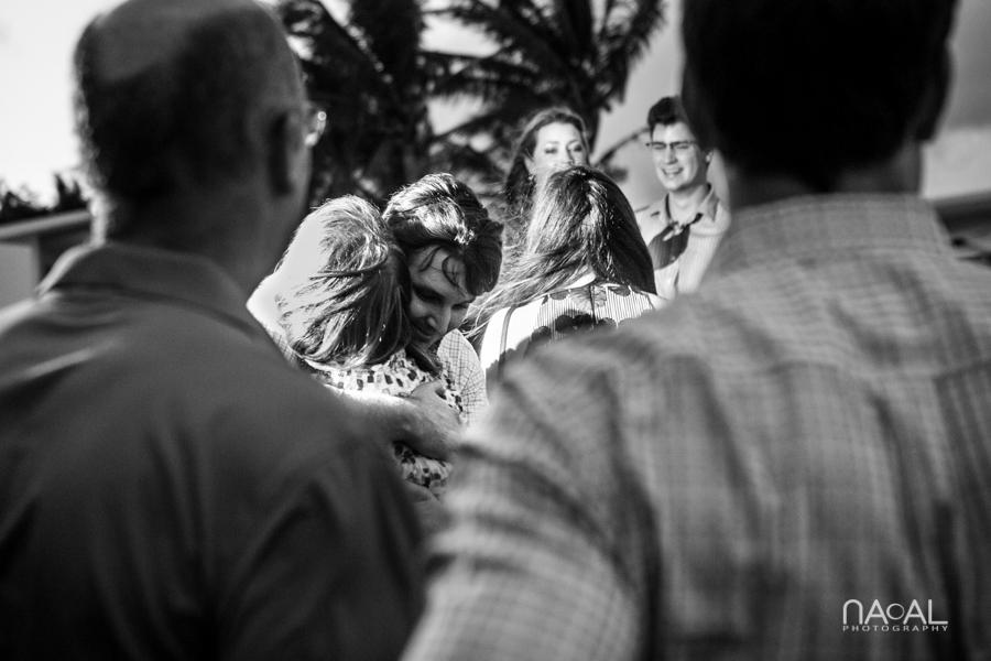 Wedding proposal Rosewood -  - Naal Wedding 28 2