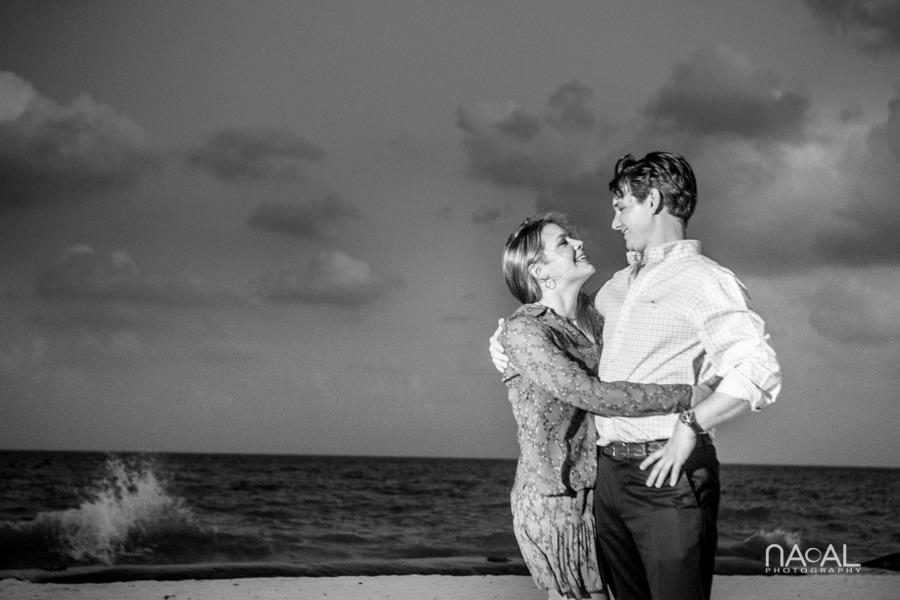Wedding proposal Rosewood -  - Naal Wedding 32