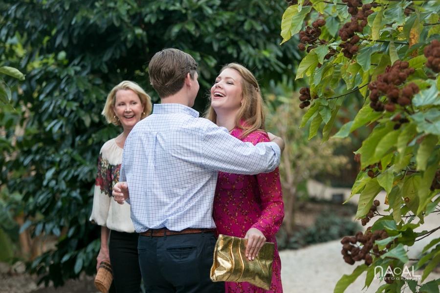 Wedding proposal Rosewood -  - Naal Wedding 5 2
