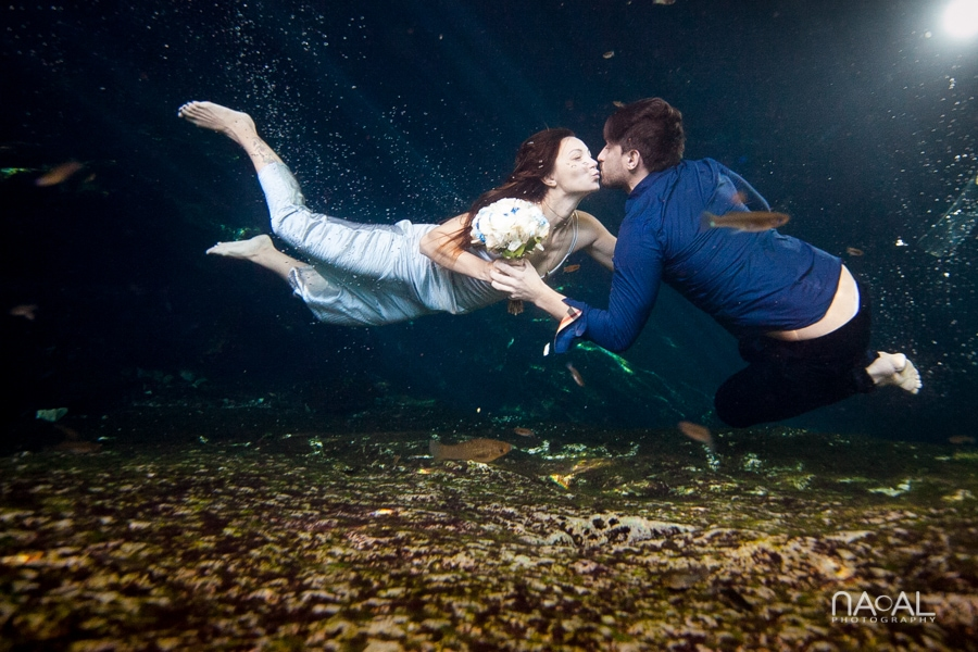 Michelle & Adam -  - Naal Wedding Photo 104