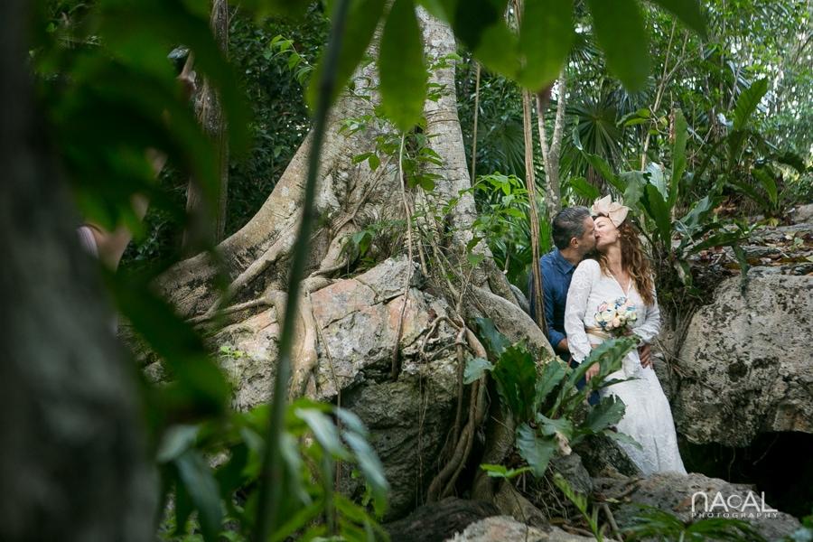 Michelle & Adam -  - Naal Wedding Photo 122