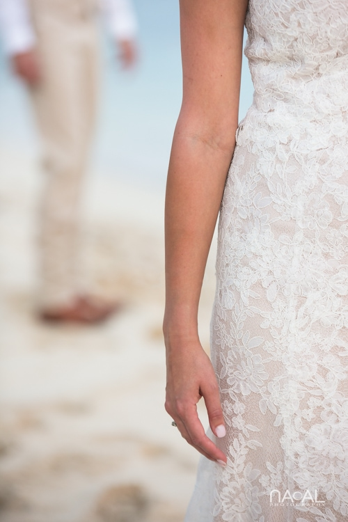 Blue Venado Beach Club -  - Naal Wedding Photo 265