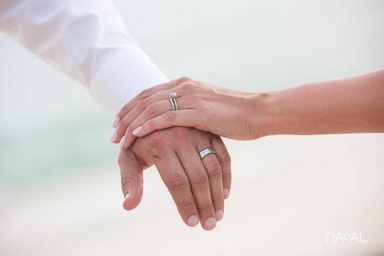 Blue Venado Beach Club -  - Naal Wedding Photo 284