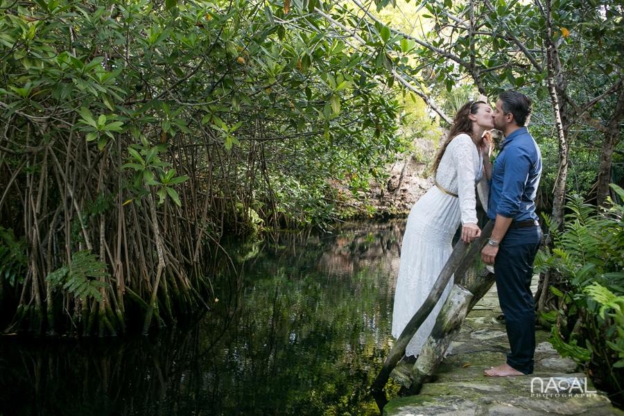 Michelle & Adam -  - Naal Wedding Photo 33