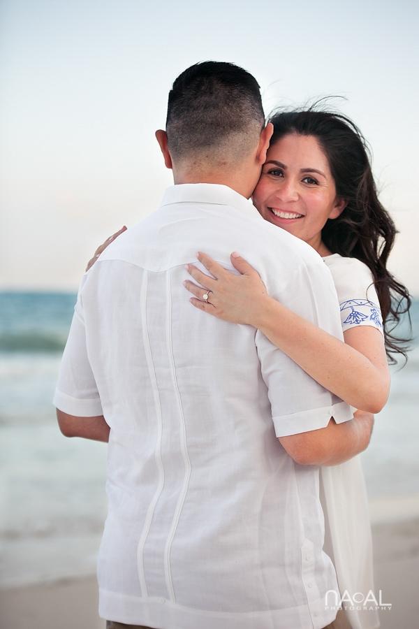 Belmond Maroma -  - Naal Wedding Photo 411