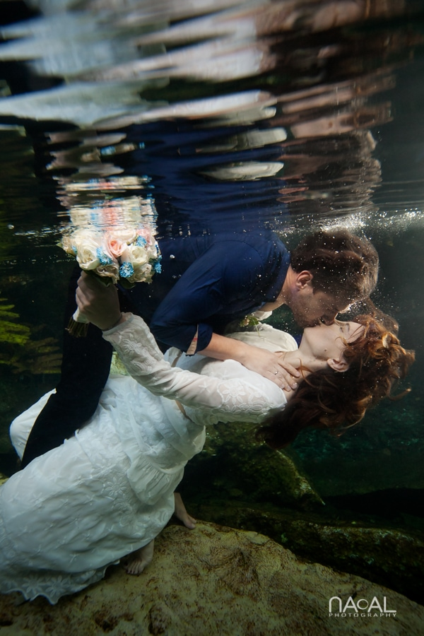 Michelle & Adam -  - Naal Wedding Photo 49