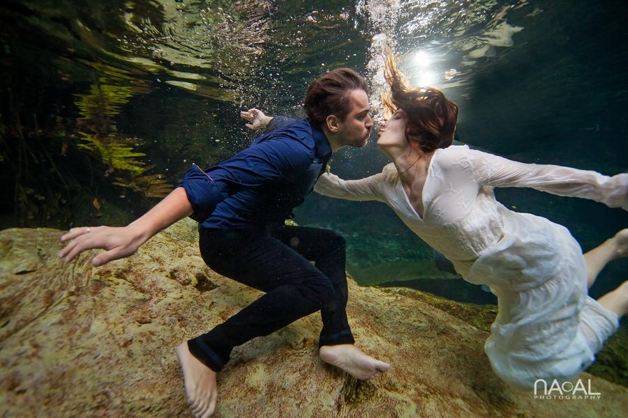 Michelle & Adam -  - Naal Wedding Photo 501