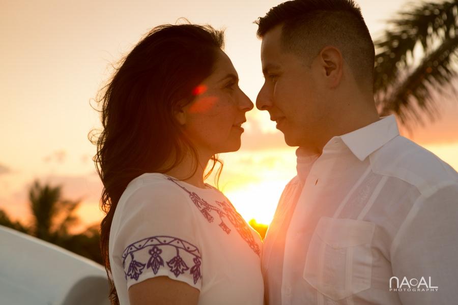 Belmond Maroma -  - Naal Wedding Photo 56