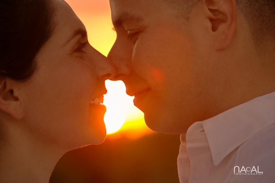 Belmond Maroma -  - Naal Wedding Photo 58