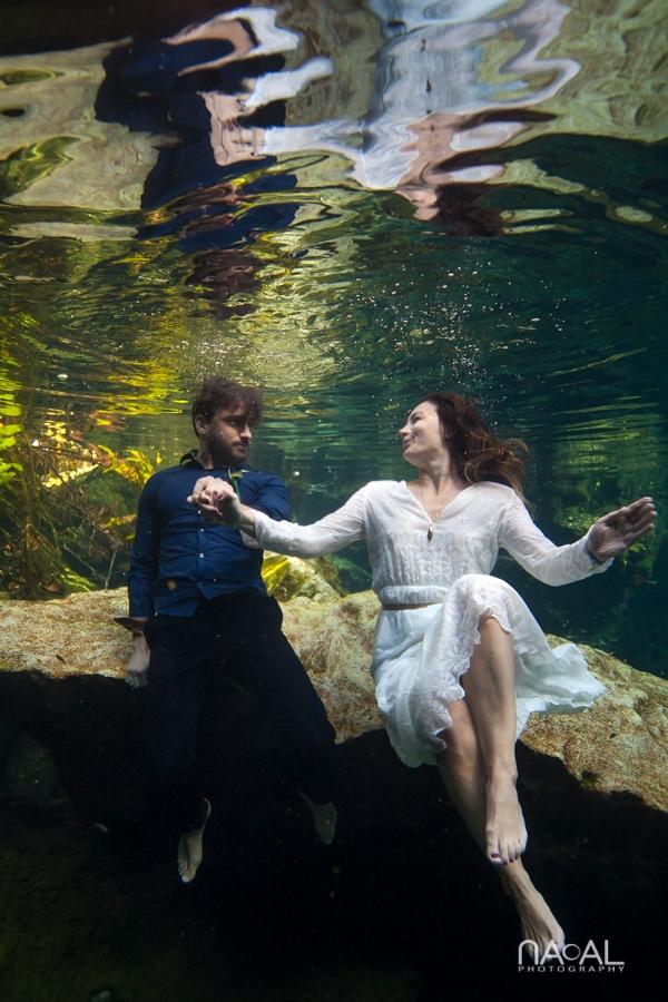 Michelle & Adam -  - Naal Wedding Photo 63